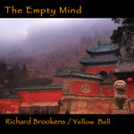 Yellow Bell / 'The Empty Mind' CD