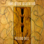 Lake Melva Meditation CD cover